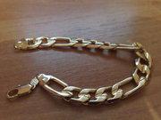 Продам ювелирные изделия покрытые золотом