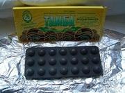 Тамба ( маска плитка )