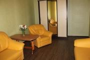 Квартира для отдыха в Феодосии
