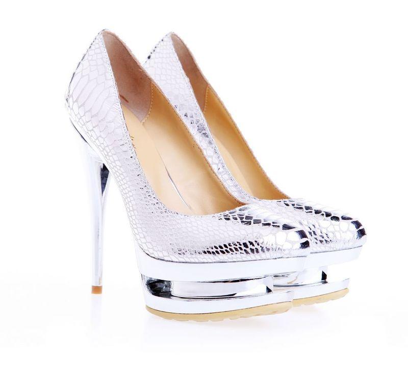 Обувь оптом с Китая, Алматы, продажа Женская обувь Алматы, цена Обувь