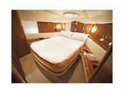 Яхта 16м  290 000€