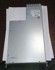 Продаю блоки питания pwr-2911-AC Power Supply для CISCO 2911/K9