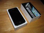 Оригинальные Айфоны (IPhone),  обновляемые (Neverlock) из Китая.