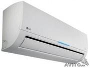 монтаж и ремонт кондиционеров , вентиляции, холодильного оборудования вы