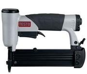 Шпилькозабивной степлер пневматический,  TESTO MP630-1