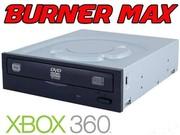 привод LiteOn iHAS 124B iXtreme Burner Max