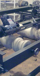 Пантограф станок для 4Dобъемной резьбы по дереву,  камню