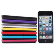 Чехол аккумулятор для iPhone 5 - Mophie Juice Pack