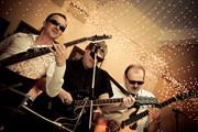 Заказ музыкантов на юбилей,  живая музыка на юбилей,  день рождения
