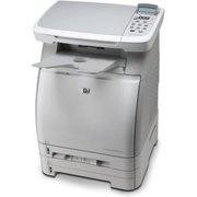 Принтер HP Color LaserJet CM1015