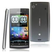 Китайский Sony Ericsson Xperia Arc X18i 3G Черный
