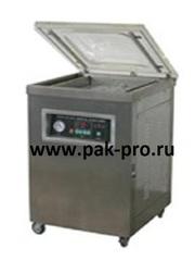 Вакуум-упаковочная машина DZ-500
