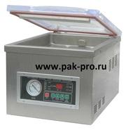 Вакуум-упаковочный аппарат Модель DZ-400/2T