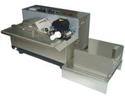Принтер печати даты роликовый МУ-380Ф/М(нерж.)