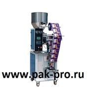 Автомат фасовочно-упаковочный DLP-320XA