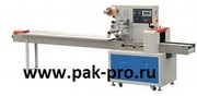Автомат упаковочный DCWB-250B