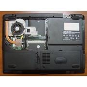 Материнская плата для ноутбука Asus Z99H