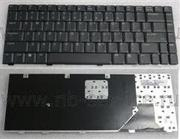 Клавиатура для ноутбука Asus Z99 F8 A8