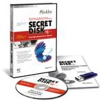 Продается программа шифрования для ноутбука или компьюетра.