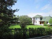 Продается дом в Апрелевке( москва)