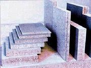 ЦСП / цементно-стружечный лист