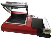 Термоусадочный упаковочный аппарат TPC-200М