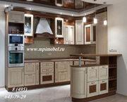 Кухни,  кухонные гарнитуры,