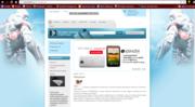 Интернет магазин РобоТТелл http://robottell.ru/