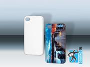 изображения и дизайн на чехлы для телефонов и планшетов