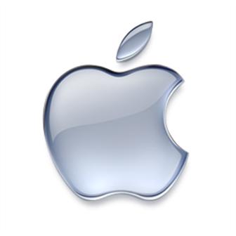 Качественный ремонт и розничная торговля Apple