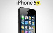 Оригинальные Apple iPhone