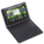 Планшет Blackberry Playbook Wi Fi 16Gb-32Gb-64Gb