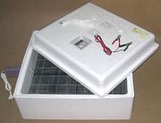 Инкубатор для яиц цифровой
