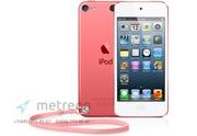 модели Apple iPod  лидируют Москва