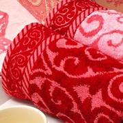 Производство и оптовая продажа махровых и вафельных изделий