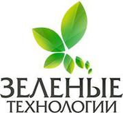 Все виды работ с деревьями в Москве и области