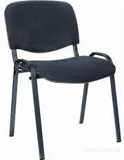 Стулья для офиса,  стулья для посетителей,  кресла руководителей оптом