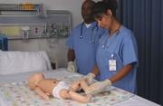 Повышение квалификации медицинских работников