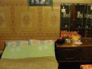 Комната почасово,  посуточно или на ночь в Москве Wi-Fi
