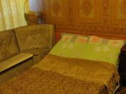 Комната почасово,  посуточно или на ночь в Москве,  есть Wi-Fi