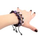 Кожаные браслеты,  браслеты Shamballa,  кожаные ремни,  часы. Жми!