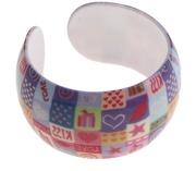 До 1 июня браслеты со скидкой 5%! Самые модные браслеты от 150 руб.