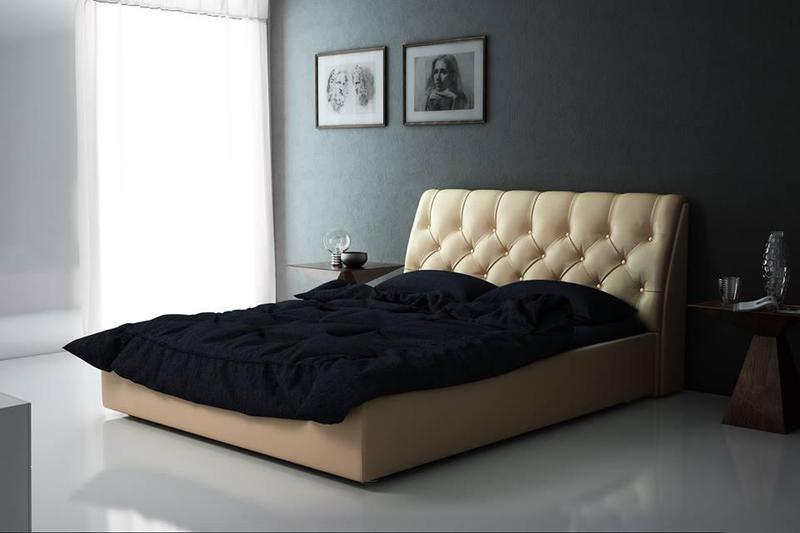 Трансы на кровате 24 фотография