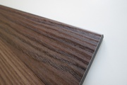 Duropal дизайн панель hpl для облицовки стен. Пластик hpl декоративный