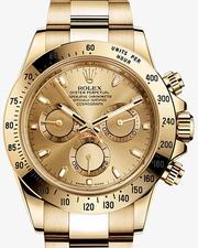 Распродажа копий часов Rolex DayTona