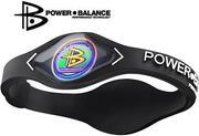 Браслеты  кулоны Power Balance Оптом в наличии