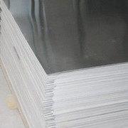 20Х25Н20С2 (AISI 314) лист 2*1250*2500 мм