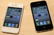 Куплю,  продам Apple оптом для реализации в Москве и городах России.