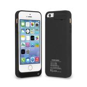 Незаменимый чехол аккумулятор iPhone 5/5S/5C/4/4S