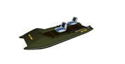 Надувные лодки Boathouse от производителя